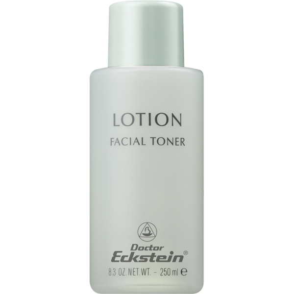 Dr. Eckstein Lotion 250 ml