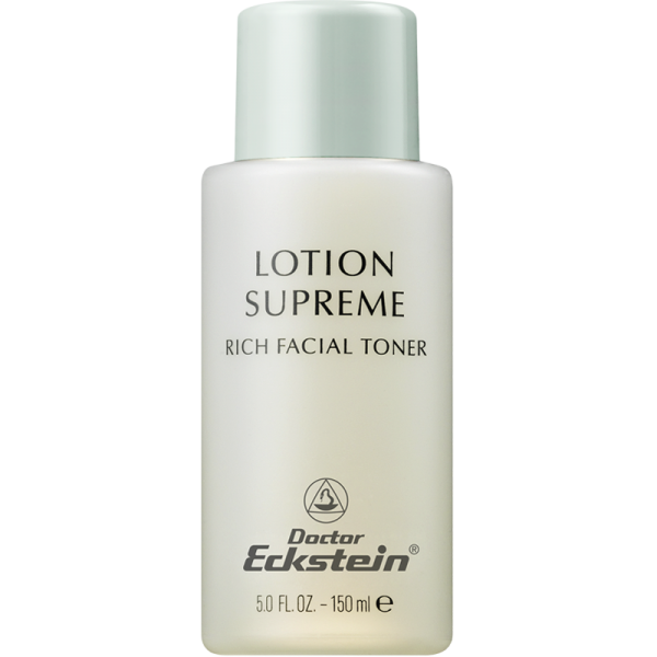 Dr. Eckstein Lotion 150 Supreme 150 ml