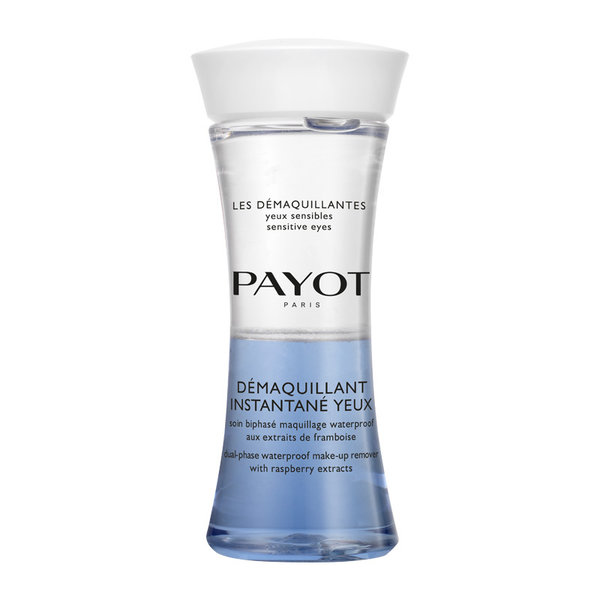 Payot Demaquillant Instantane Yeux, 125ml