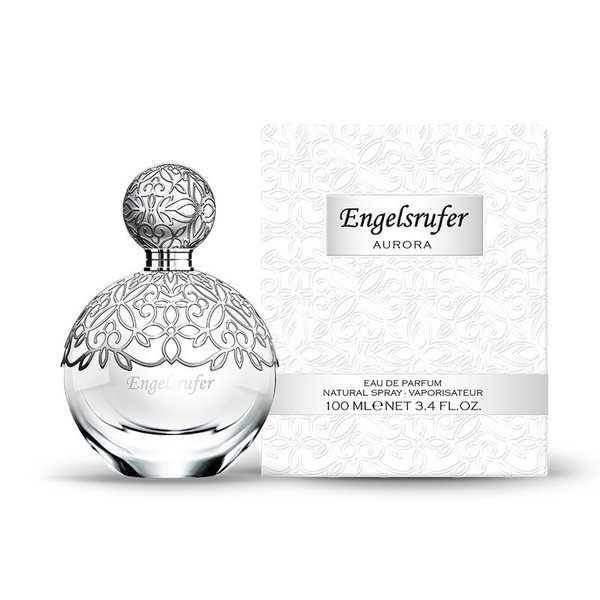 Engelsrufer Aurora Eau de Parfum Spray 100ml