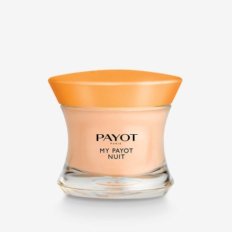 MY Payot Nuit 50 ml