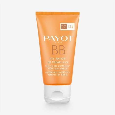 MY Payot BB Cream Blur Medium 50 ml