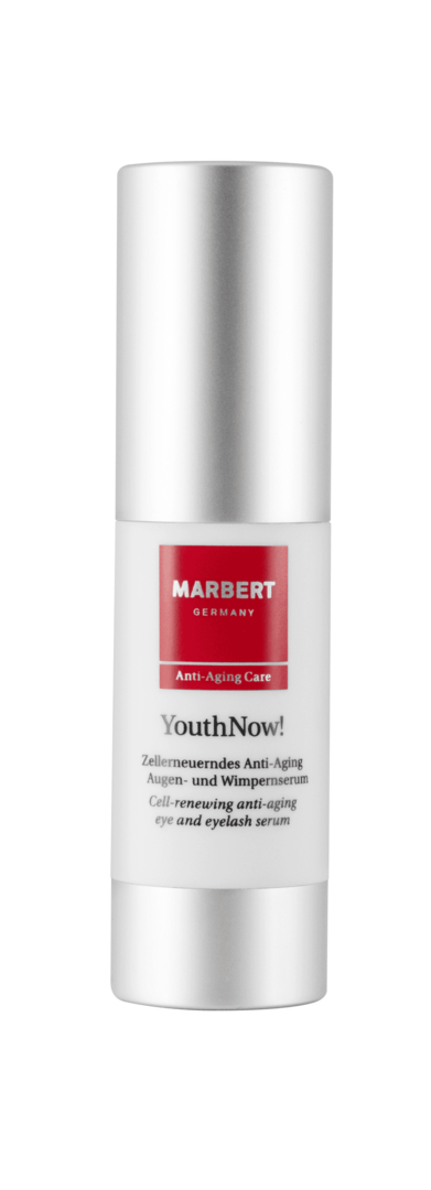 Marbert YouthNow! Anti-Aging 15 ml