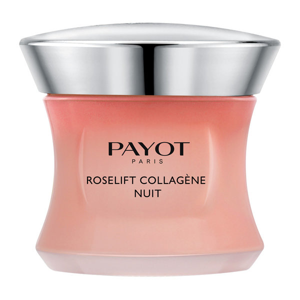 Payot Roselift Collagéne Nuit 50 ml