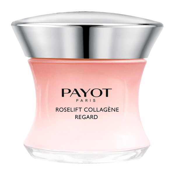 Payot Roselift Collagéne Regard 15 ml
