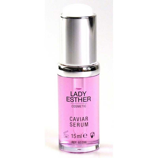 Lady EstherCaviar Serum 15 ml