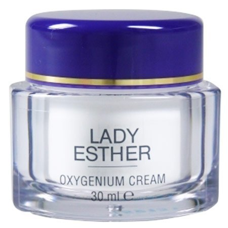 Lady Esther Exclusive Cream Gehaltvolle Pflegecreme 30 ml