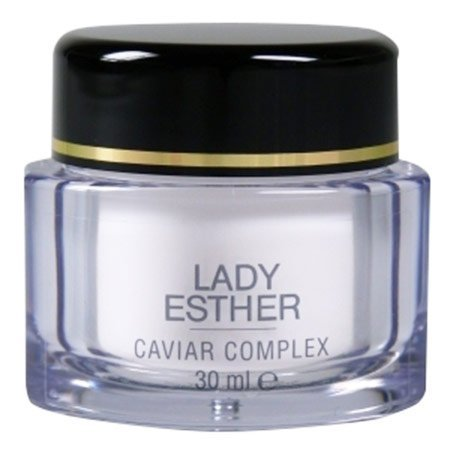 Lady Esther Caviar Complex Kaviarcreme 30 ml