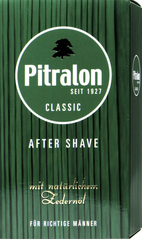 Pitralon Classic After Shave, 100 ml