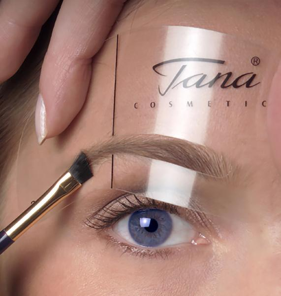 Tana Star Brow