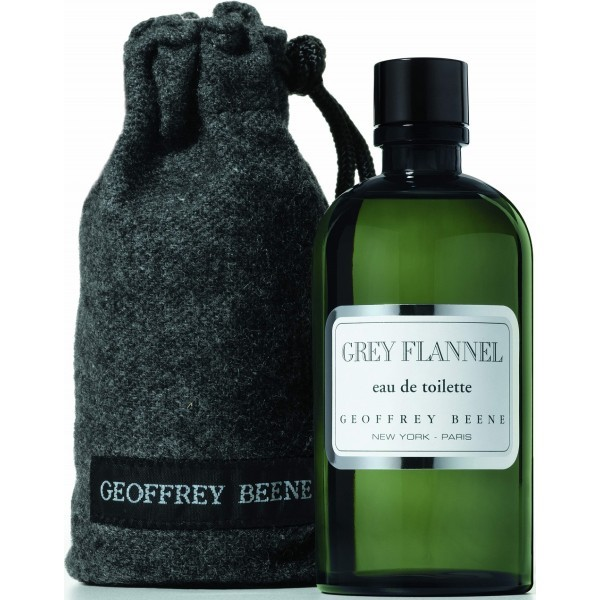 Grey Flannel Eau de Toilette Spray 120 ml Neu/OVP